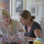 Budlr start project voor gemeente Den Haag