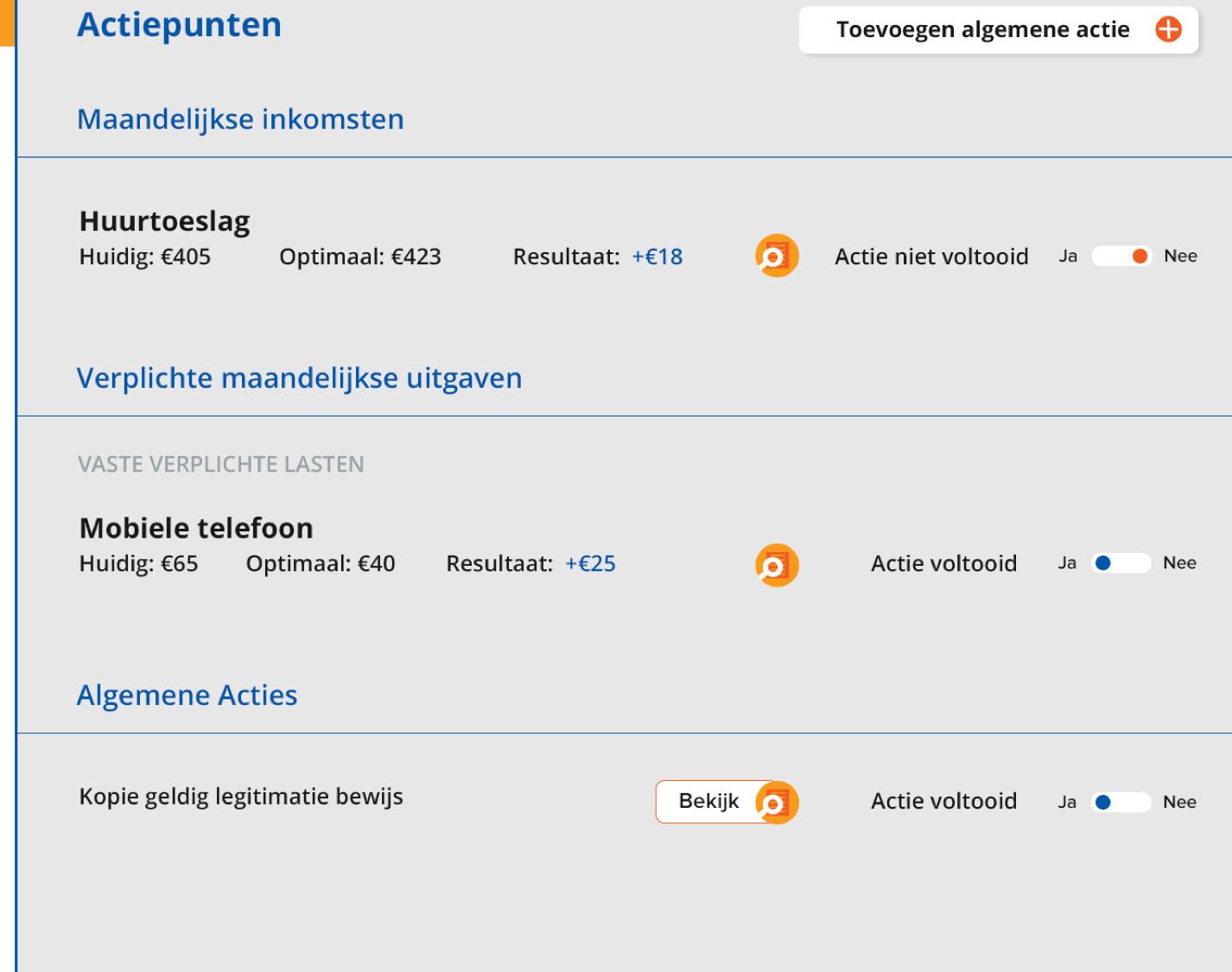 1.4.3-clientbudgetscan_actiepunten