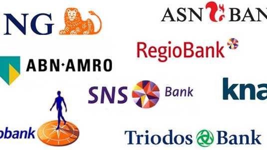 bank-logos
