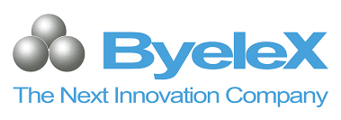 logo-byelex