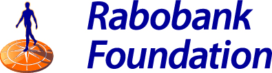 logo-rabo-foundation