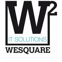 logo-wesquare
