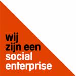 Budlr sluit zich aan bij Social Enterprise NL