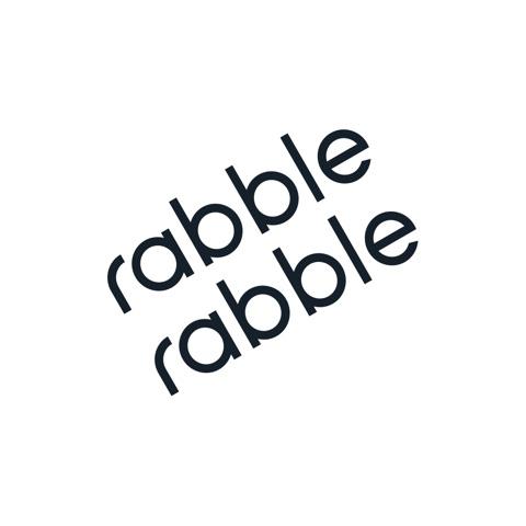 rabble-socials-profile