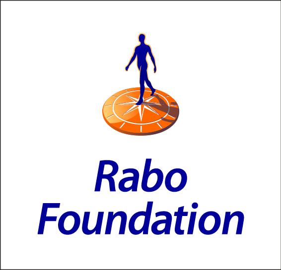 rb2018_foundation_logo_compact_rgb