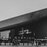 Budlr helpt bij het verbeteren van de toegang tot de schuldhulp in Rotterdam
